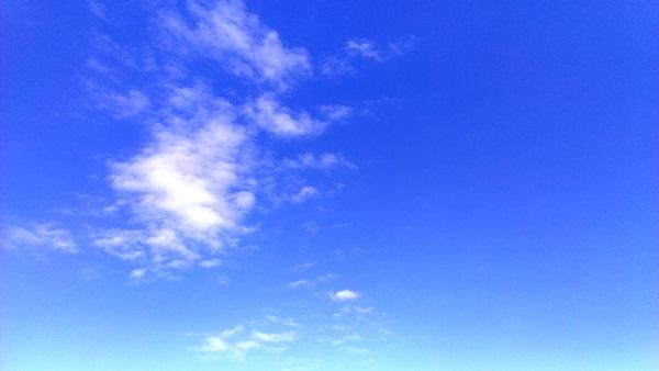 f:id:toyotunisi:20121219115803j:plain
