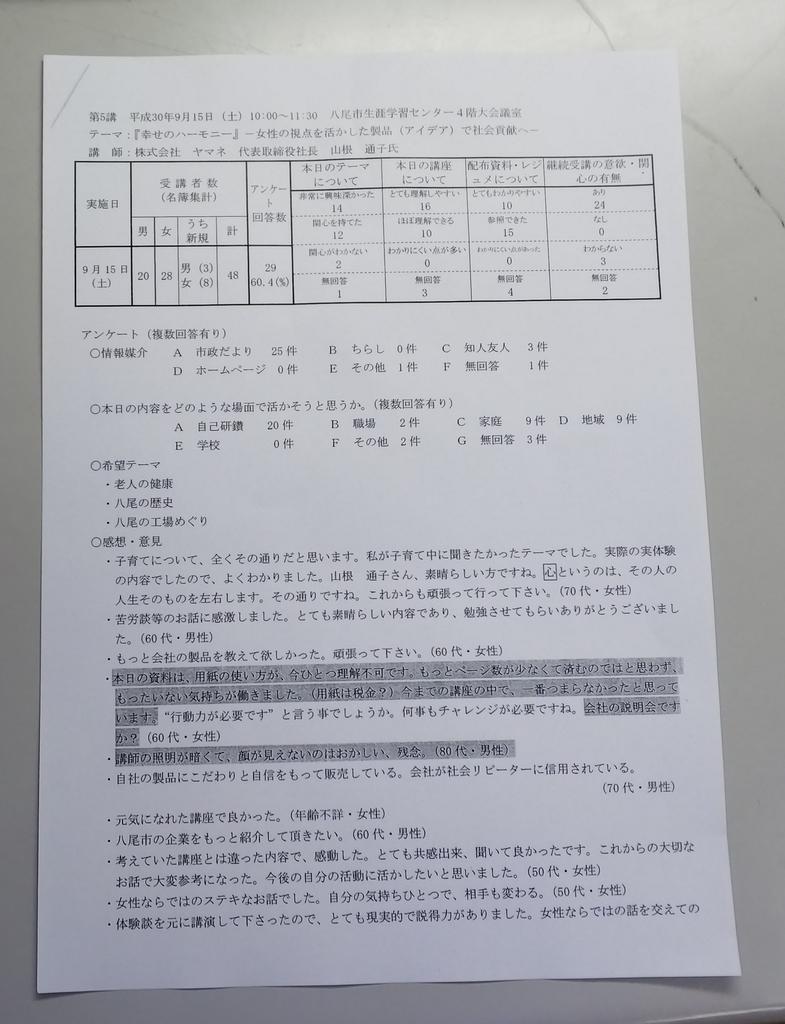 f:id:toyozi61:20180927112252j:plain