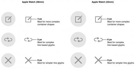 menu_glyphs_2x