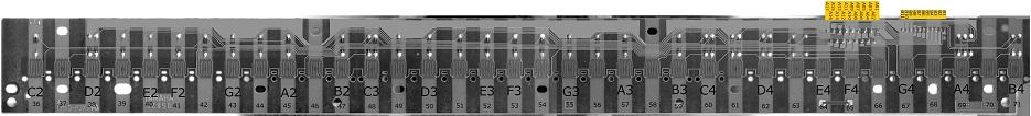 f:id:toysound:20200830191713j:plain