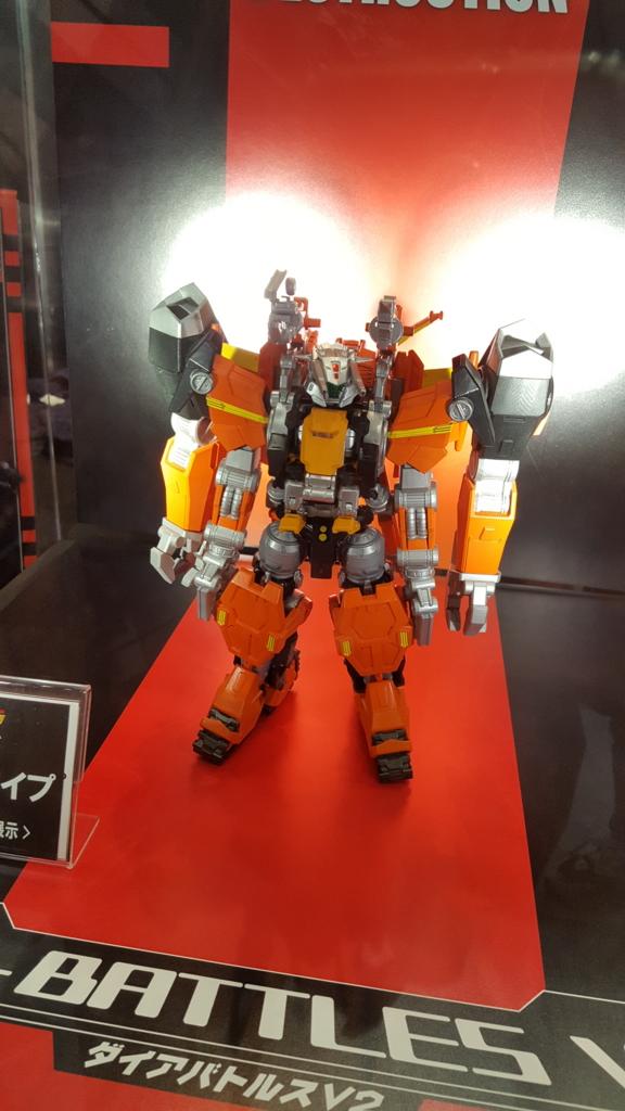 f:id:toystock:20160612150713j:plain