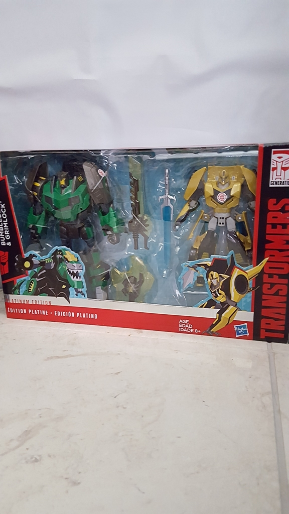 f:id:toystock:20160626085650j:plain