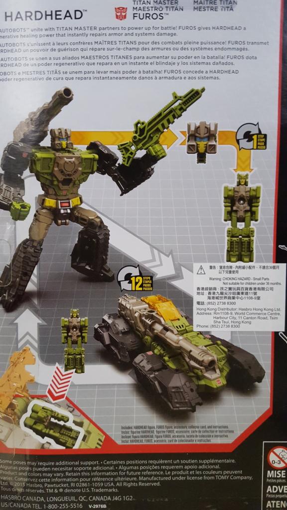 f:id:toystock:20160703180650j:plain