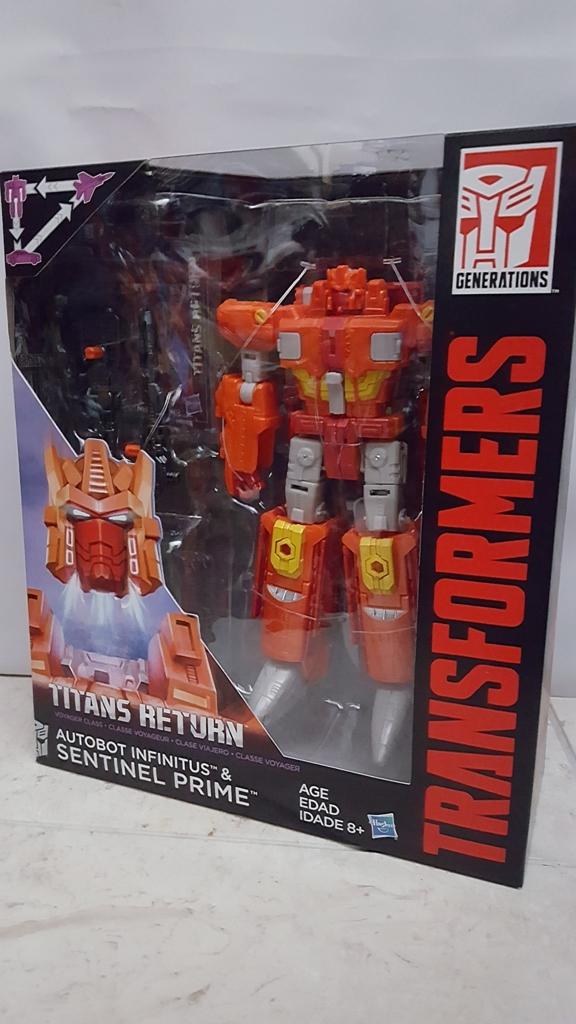 f:id:toystock:20160731231213j:plain