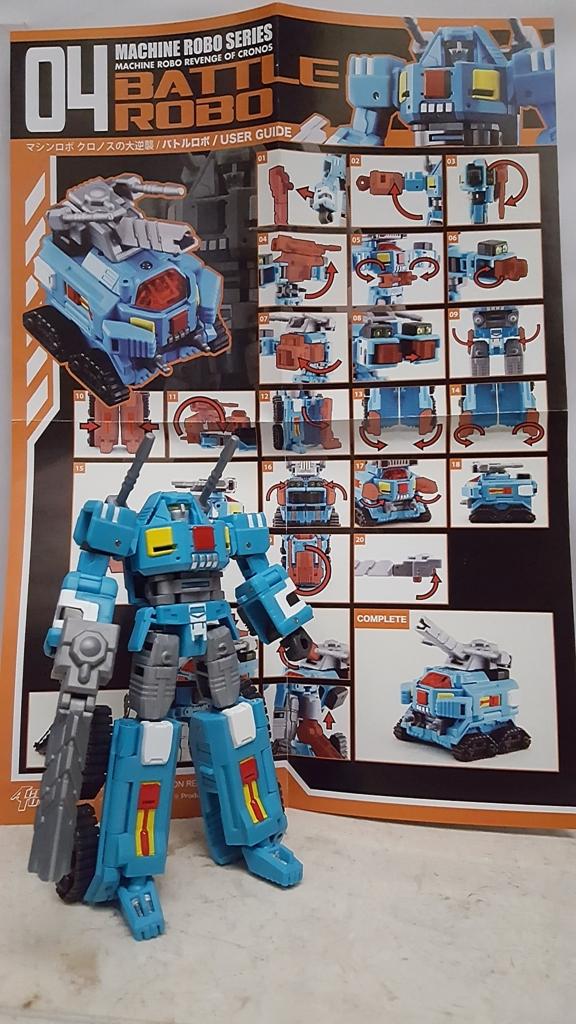 f:id:toystock:20160903175957j:plain