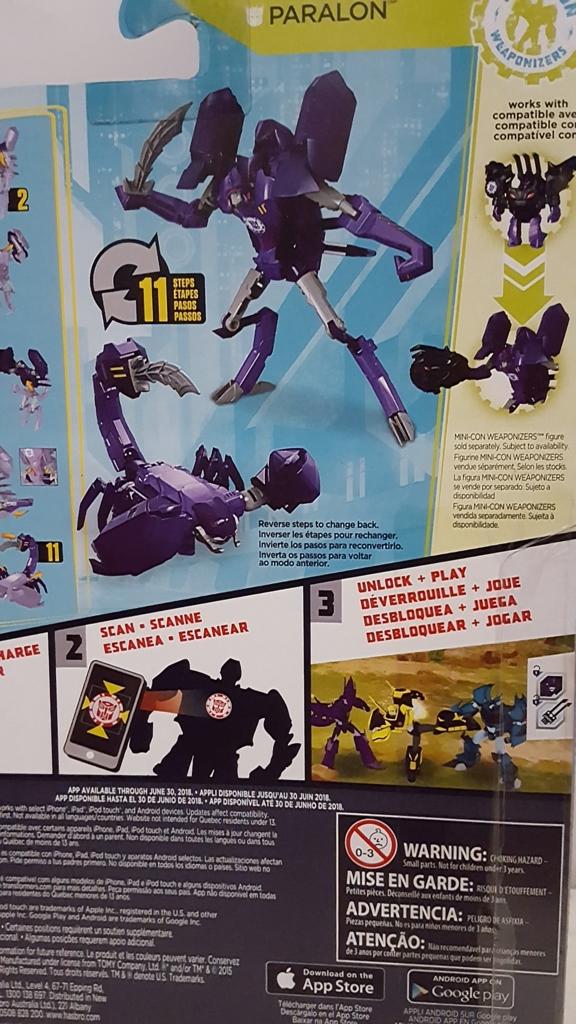 f:id:toystock:20161005235825j:plain