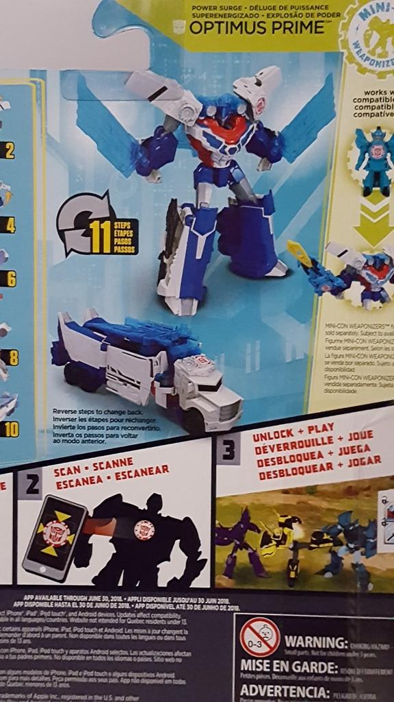 f:id:toystock:20161016193916j:plain