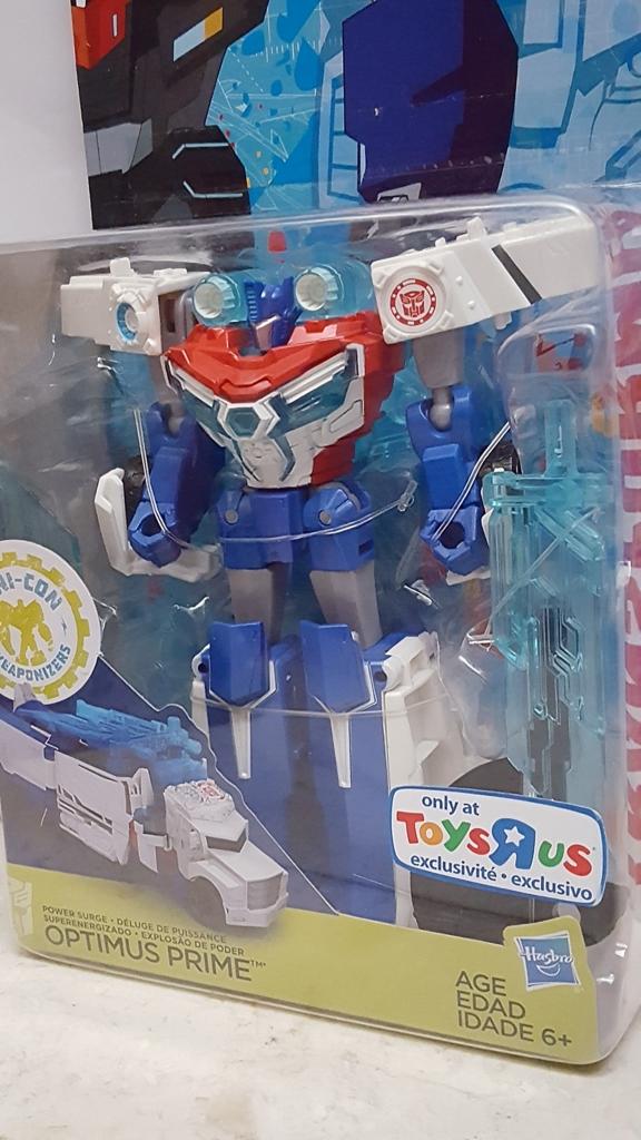 f:id:toystock:20161016193946j:plain