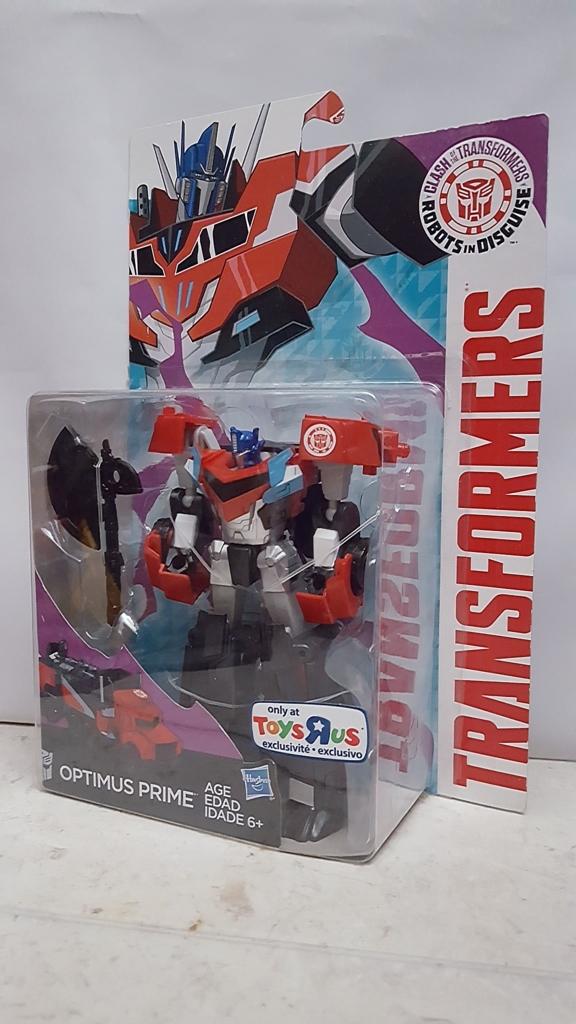 f:id:toystock:20161016225607j:plain