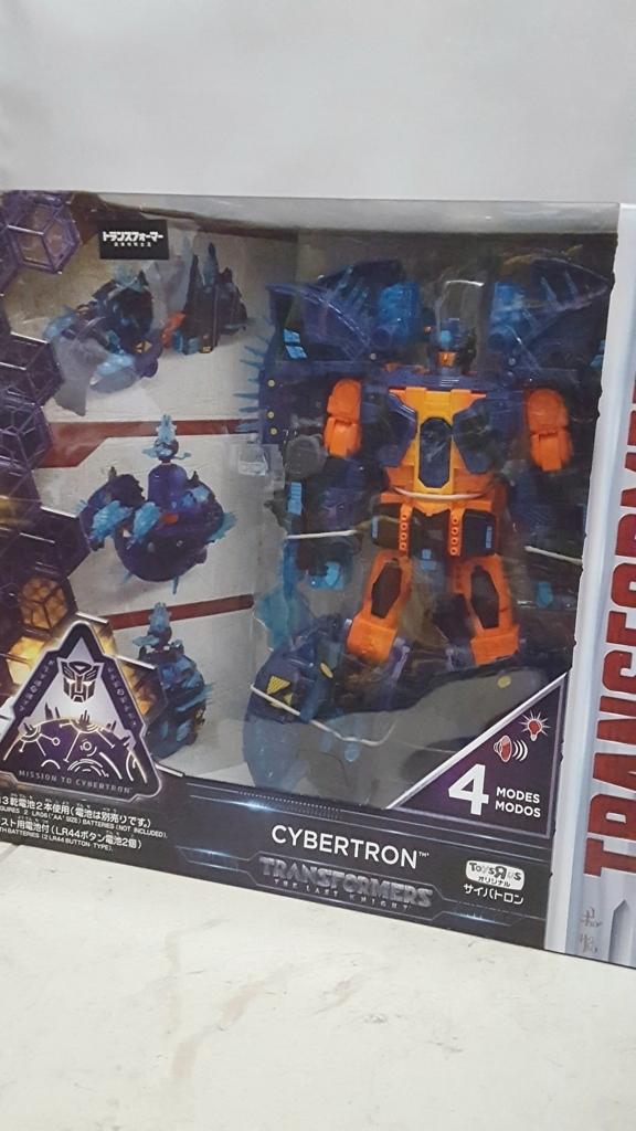 f:id:toystock:20170815220700j:plain