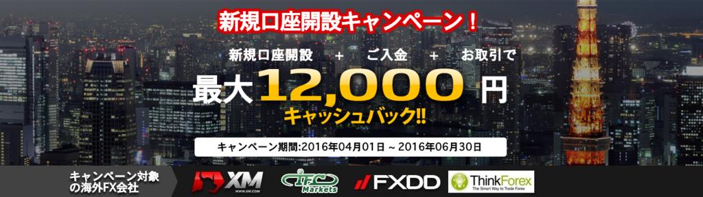 f:id:tozaifx_com:20160624210141p:plain
