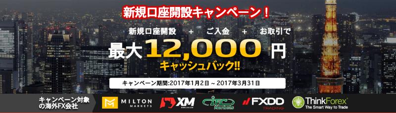 f:id:tozaifx_com:20170102185638p:plain