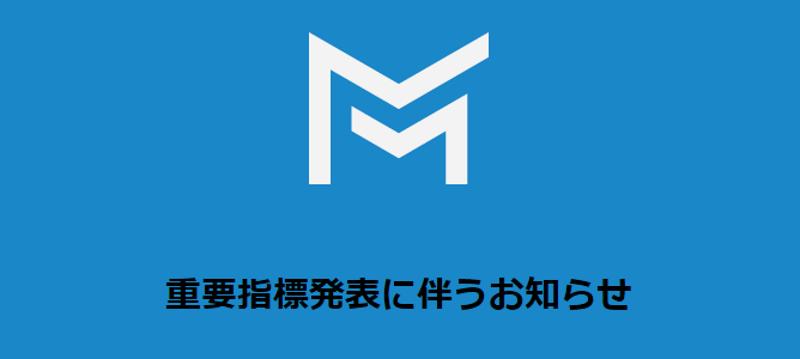 f:id:tozaifx_com:20170503170516p:plain