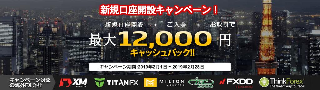 f:id:tozaifx_com:20190202010213p:plain