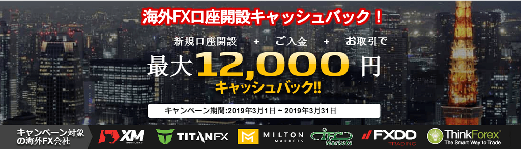 f:id:tozaifx_com:20190301180408p:plain