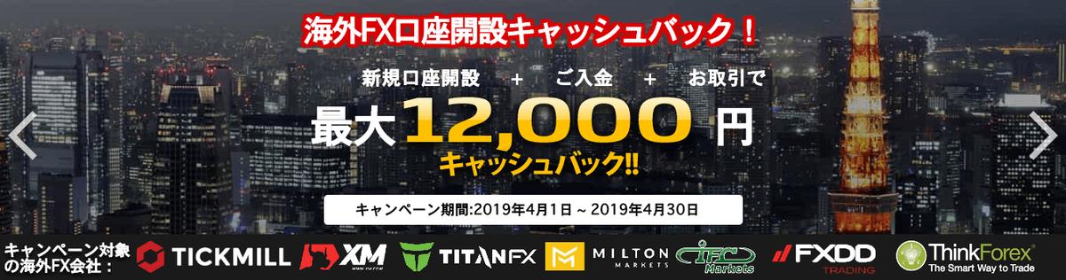 f:id:tozaifx_com:20190402005153p:plain
