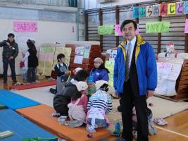 f:id:tozawajiro:20110412132541j:image