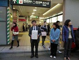 f:id:tozawajiro:20110511091154j:image