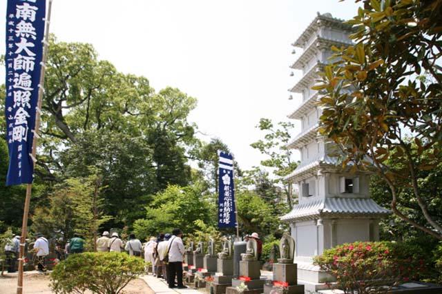 f:id:tozenji:20090508120227j:plain
