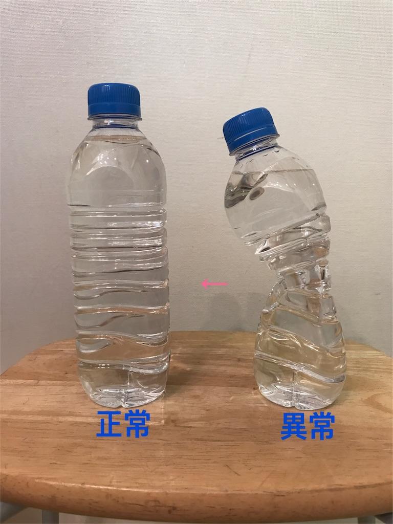 f:id:tozu-kanade-maki:20170825150758j:image
