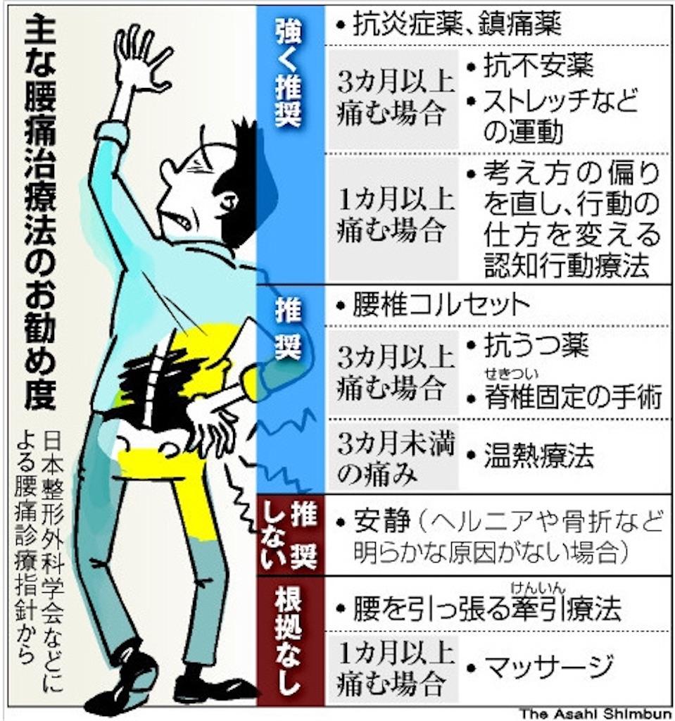 f:id:tozu-kanade-maki:20170923125858j:image