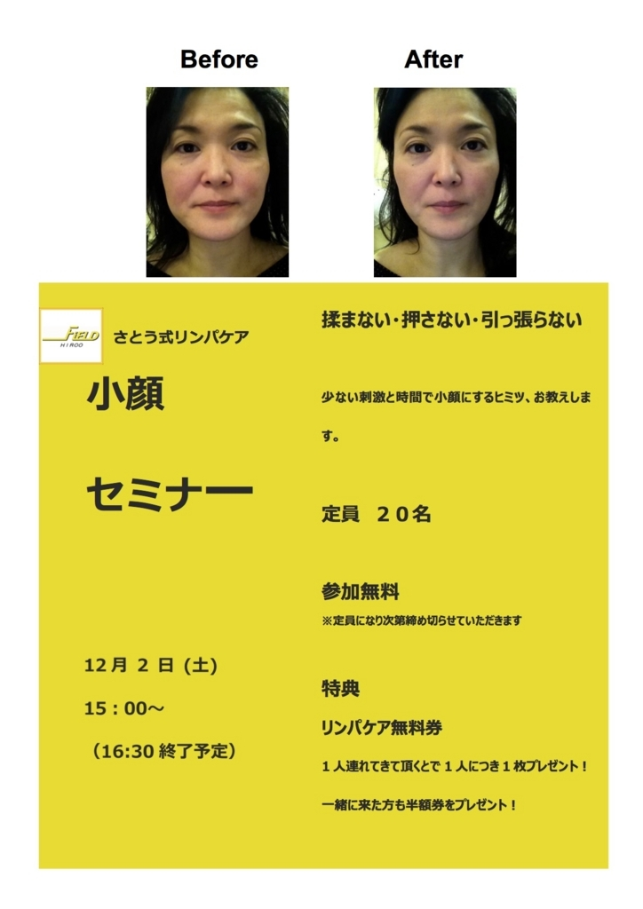 f:id:tozu-kanade-maki:20171112151322j:plain