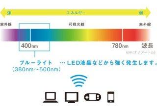 f:id:tozu-kanade-maki:20180218174453j:plain