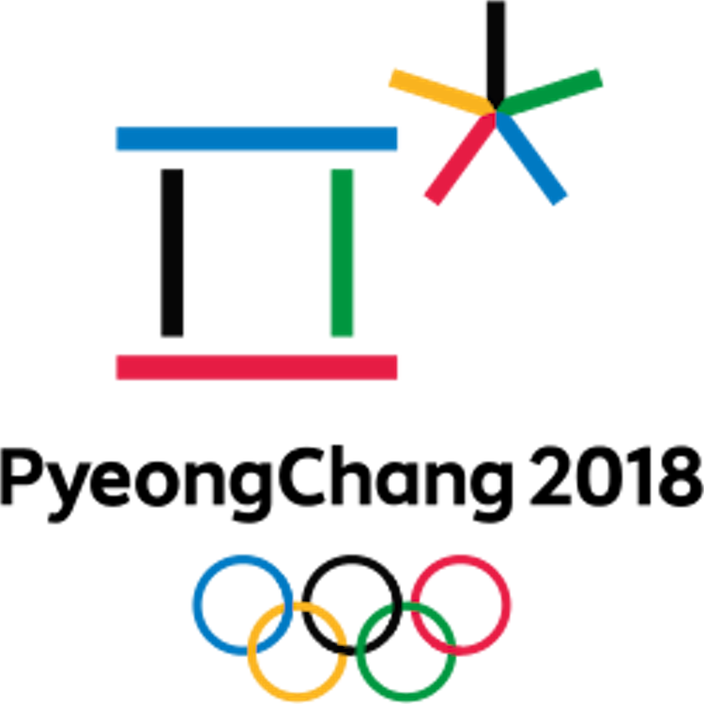 f:id:tozu-kanade-maki:20180224014953p:image