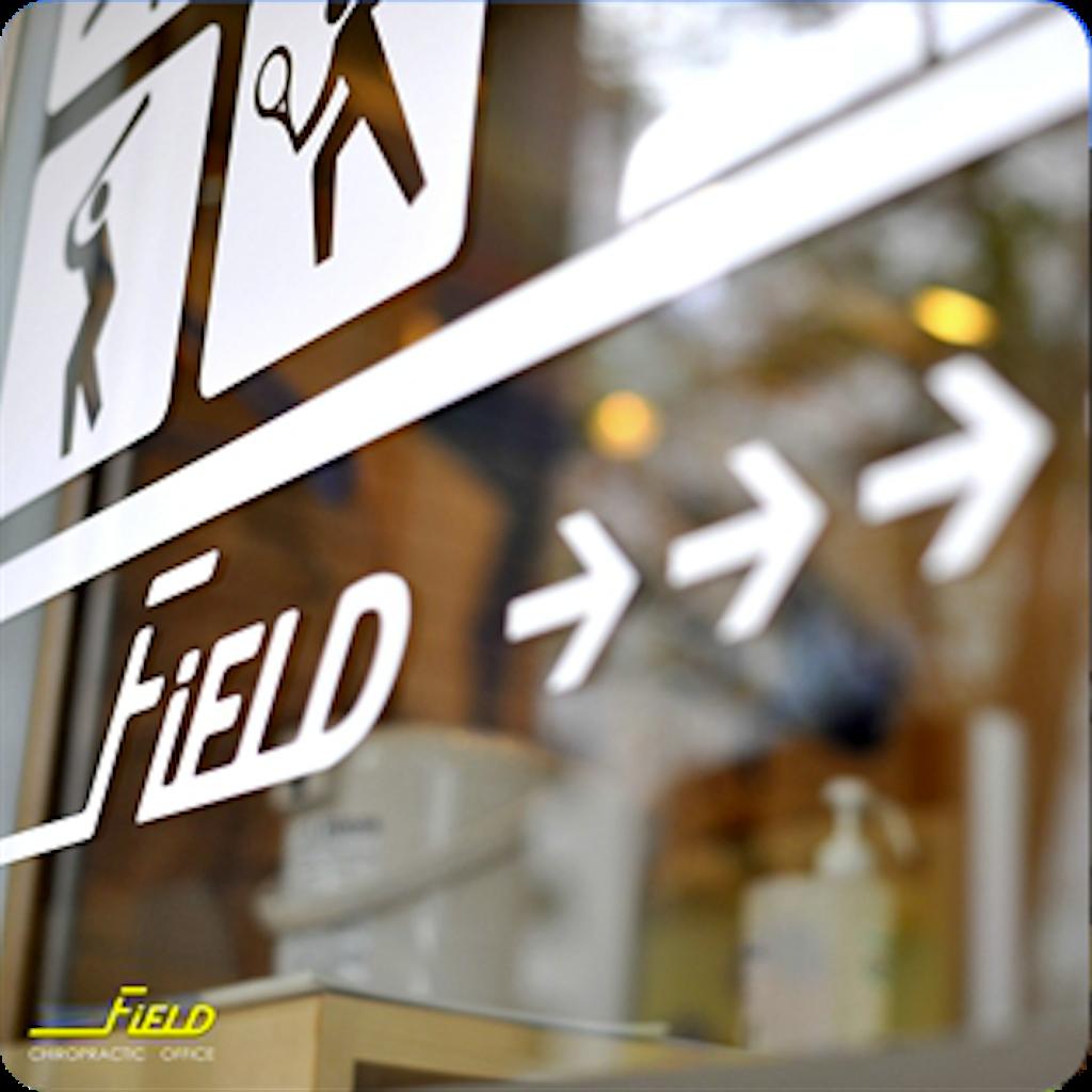 f:id:tozu-kanade-maki:20180308220158p:image