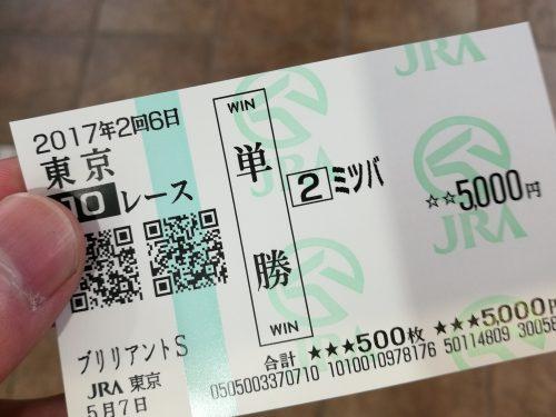 f:id:tozukaku:20170521010418j:plain