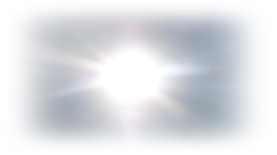 f:id:tp315:20180301201123j:plain