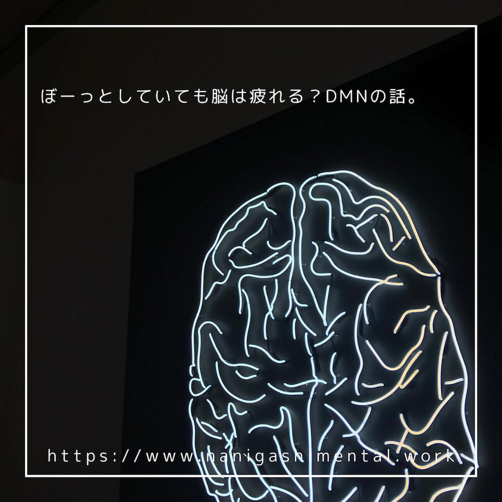 f:id:tpippi:20200612191500p:image