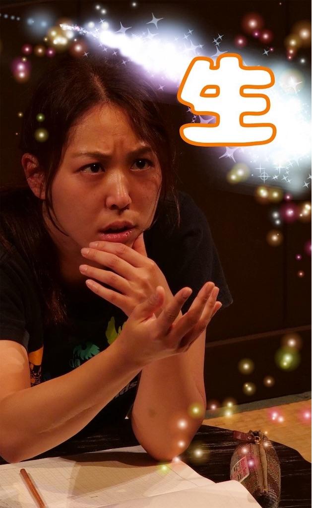 f:id:tq-manga:20191231115901j:image