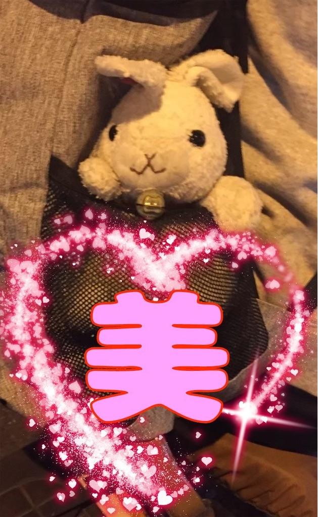f:id:tq-manga:20191231120249j:image