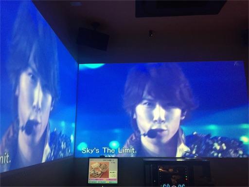 f:id:tr_kana:20161127210947j:image