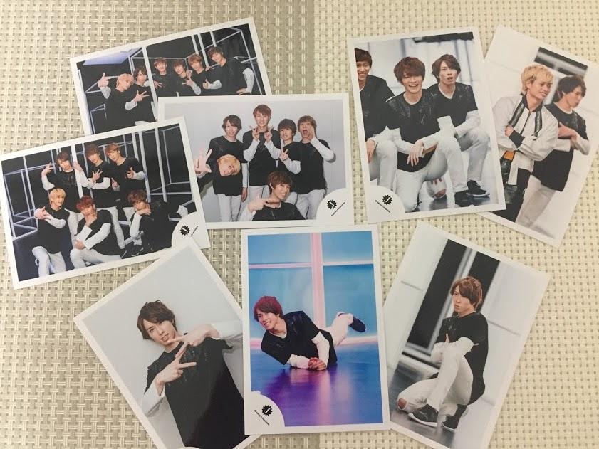 f:id:tr_kana:20170201154055j:plain