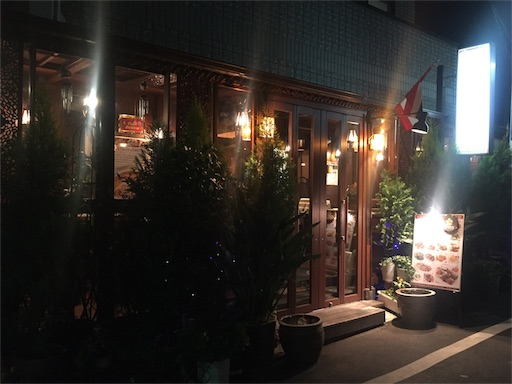 f:id:tr_kana:20170207191508j:image