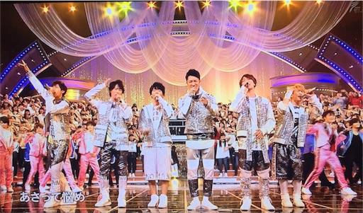 f:id:tr_kana:20170714235445j:image