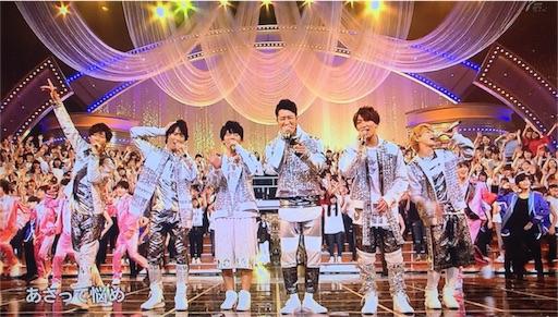 f:id:tr_kana:20170714235458j:image