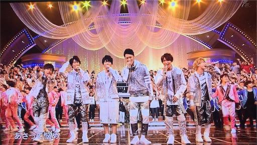 f:id:tr_kana:20170714235522j:image