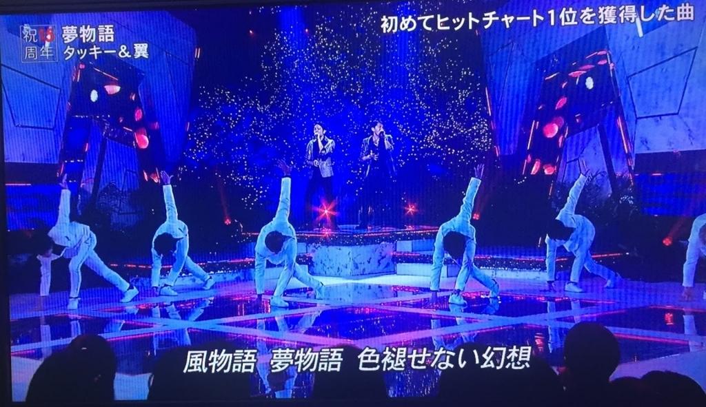 f:id:tr_kana:20170802215703j:plain