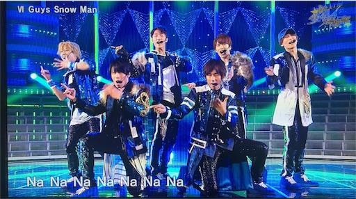 f:id:tr_kana:20171103191916j:image