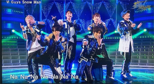 f:id:tr_kana:20171103191940j:image