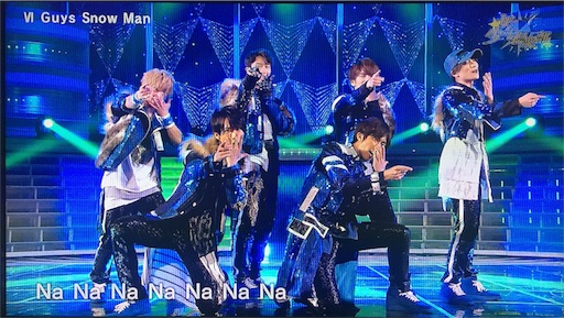 f:id:tr_kana:20171103192102j:image