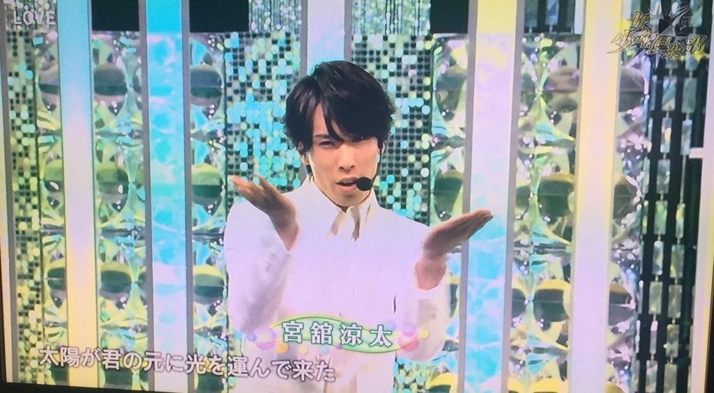 f:id:tr_kana:20180210231950j:plain