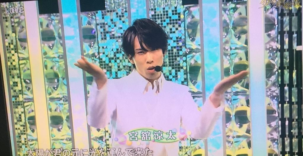 f:id:tr_kana:20180210231952j:plain