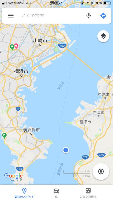 f:id:tr_kana:20180722202119p:plain