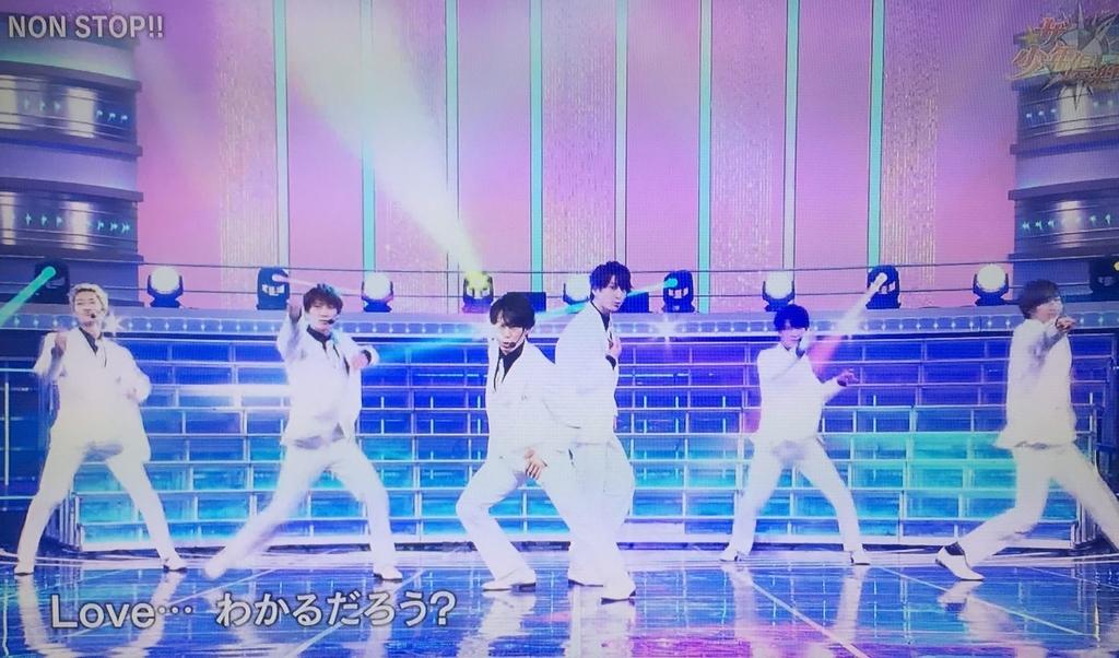 f:id:tr_kana:20181012194703j:plain