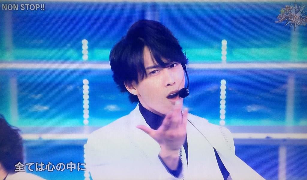 f:id:tr_kana:20181012195117j:plain