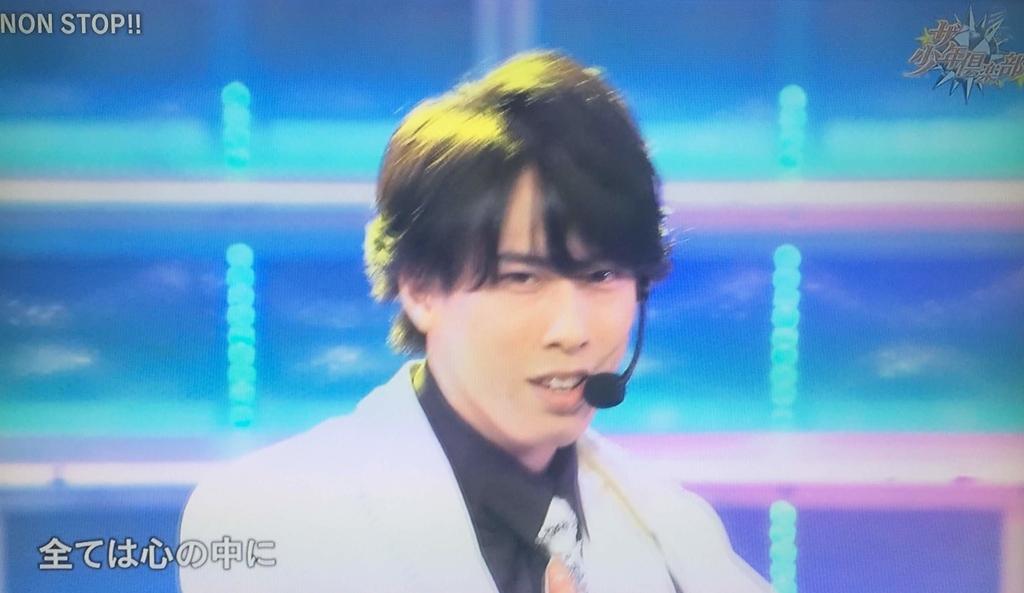 f:id:tr_kana:20181012195131j:plain